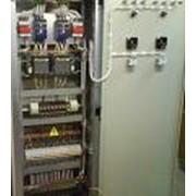 Поставка распределительных электрических щито фото