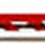 Полуприцеп контейнеровоз фото