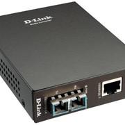 Модуль D-Link DMC-810SC фото