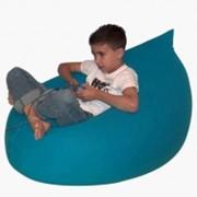 Кресло Budda L 100 х 75 см фото