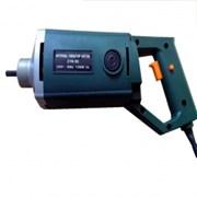 Электродвигатель глубинного вибратора БЕТОКС Модель ЭПП- 1300 фото