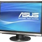 Ремонт Мониторов и LCD-TV фотография