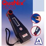 Толщиномеры QuaNix фото