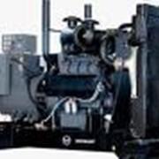 Электростанции дизельные (электростанции дизельные, дизель генераторы украина, электростанции бензиновые, электростанции украины, электростанции генераторы, электростанции б у) фото