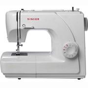 Машинка швейная Singer 1507 фото