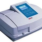 Спектрофотометр настольный