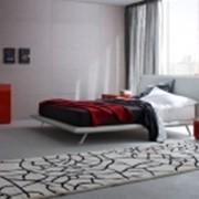 Спальни Space