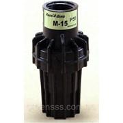 Серия PSI Регулятор давления PSI-M15 фото