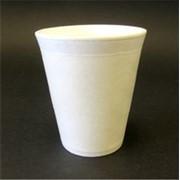 Термо-стакан фото