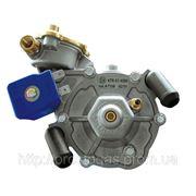 Система впрыска газа TAMONA пропан на 4 цилиндра до 140л.с.