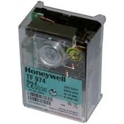 Автомат горения SATRONIC TF 974 HONEYWELL фото