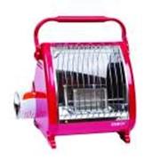 Обогреватель газовый KH-2006 1 кВт