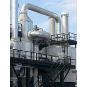 Оценка права недропользования углеводородов фото