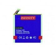 Аккумулятор для Alcatel OT-6030 Idol - Infinity Energy фото