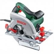 Дисковая пила Bosch PKS 55 0.603.500.020 фото