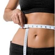 Снижение веса фото