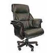 Кресла для руководителей LUX фото