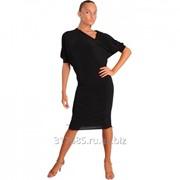 Платье латина Talisman ПЛ-253 фото