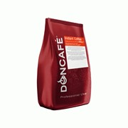 DONCAFE INSTANT COFFEE фото