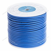 Шланг воздушный гибридный PVC ?8х12 мм, 1 м NORDBERG H0812HPVC фото