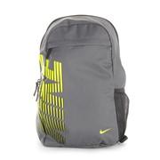 d7cb9456 Рюкзаки в Львове – цены, фото, отзывы, купить рюкзаки оптом или в ...