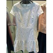 Платье 45478302696 фото