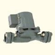 Насос циркуляционный HANIL PB — 210 фото