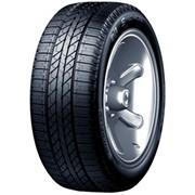 Шины всесезонные Michelin 4x4 Synchrone фото