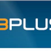Создание сайтов от студии WebPlus фото