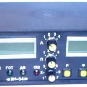 Балансировочный прибор БМ-53 фото