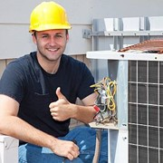 Установка и монтаж климатического и холодильного оборудования. фото