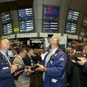 Брокеры по представлению ценных бумаг через биржу фото