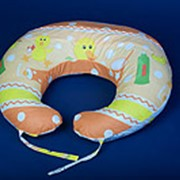 Подушка для кормления ПСОПК фото