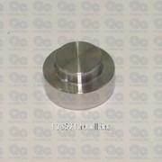 Клапан впускной обратного клапана Flow/KMT фото