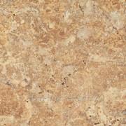 Столешница-постформинг Veroy R9 Седона дикий камень 3050x600x38мм. Артикул VER0066/09 фото