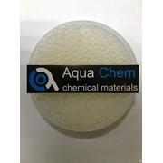 Молекулярное сито для стеклопакетов, арт. 55889153 фото