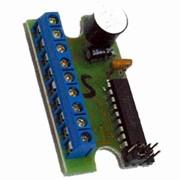 Контроллер Z-5R фото