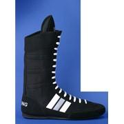 Обувь для бокса фото