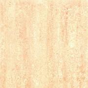 Плитка под камень из керамогранита фото