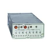 Генератор шума Спектр-2 (П-217Б) фото