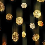 Брокеры по фьючерсам и опционам с валютой фото