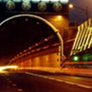Строительство и проектирование автомобильных дорог фото