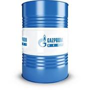 Gazpromneft М10В2 масло моторное дизельное (тара 205л-183 кг) г.Омск фото