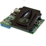 Встраиваемый оптический Ethernet-сканер отпечатков пальцев BioLink U-Match BI Ethernet фото