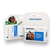 Аккумулятор для Alcatel OT-8020X Scribe Pro - Craftmann фото