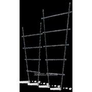Шпалера Трапеция 1.4 м фото