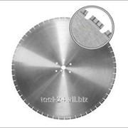Диск алмазный по бетону ADTnS 1200 мм RH-T фото