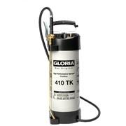 Распылитель GLORIA 410 TК Profiline фото