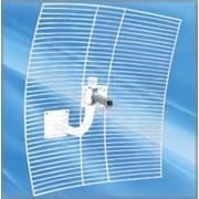 Спутниковые антенны Radioethernet фото