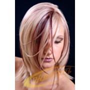 фото предложения ID 638540